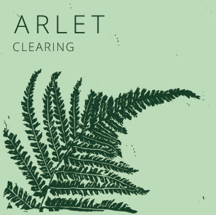 clearing_cover